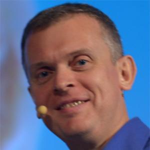 José Paumard