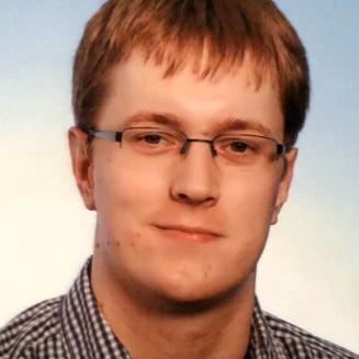 Martin Klähn