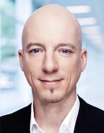Martin Förtsch