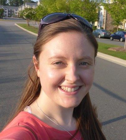 Kate Stanley