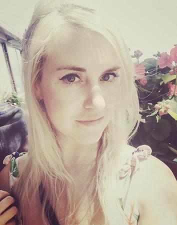 Lindsay Kohler