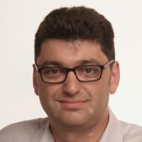 Alexandre Touret